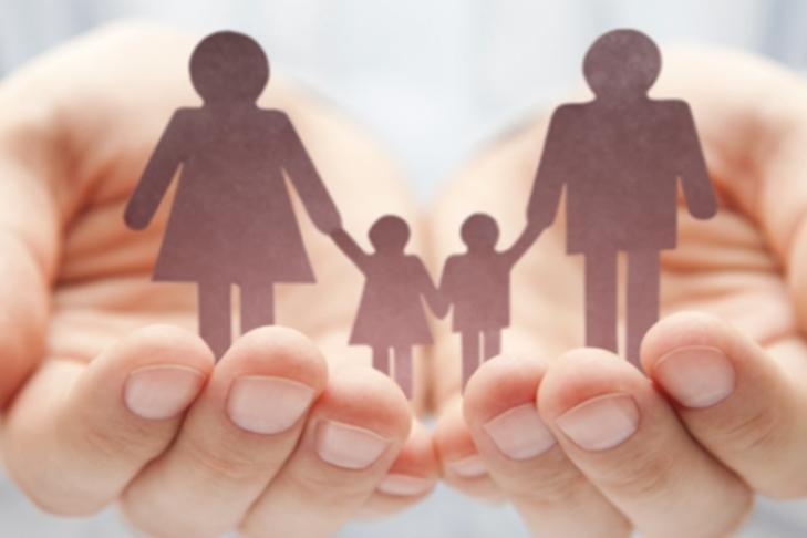sotsiaaltöö ja nõustamine